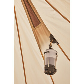 Grand Canyon Indiana Tent 5m beige